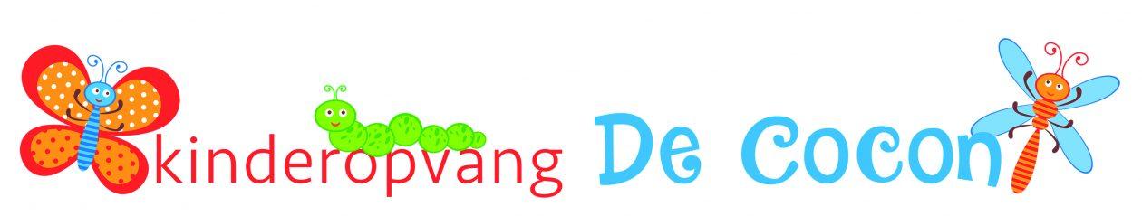 Kinderopvang De Cocon – Kinderopvang van 07:00 tot 19:00 uur in Klundert!